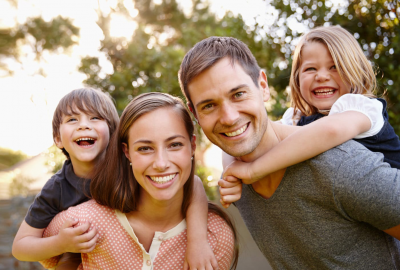 secondcardfamily